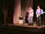 Сектор Газа - Проститутка_г.Королёв 01_12_95