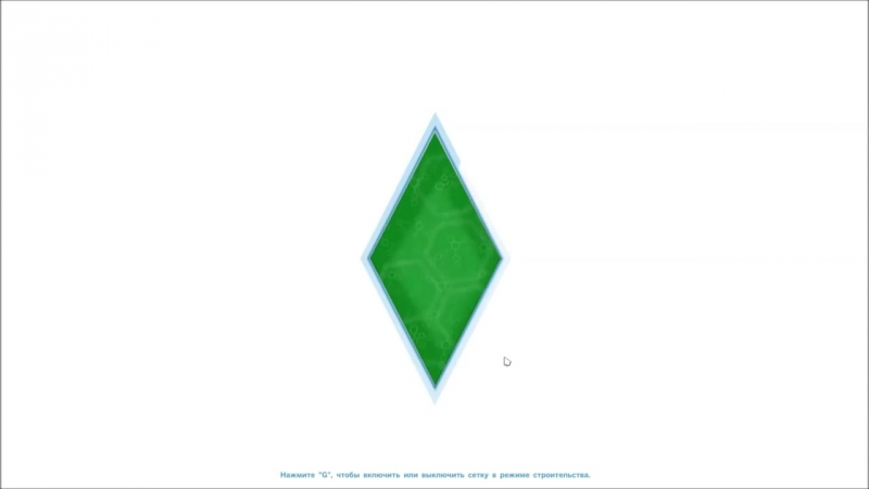 The Sims 4 Поиграем Семейка Митчелл _ 36 Скоро свадьба