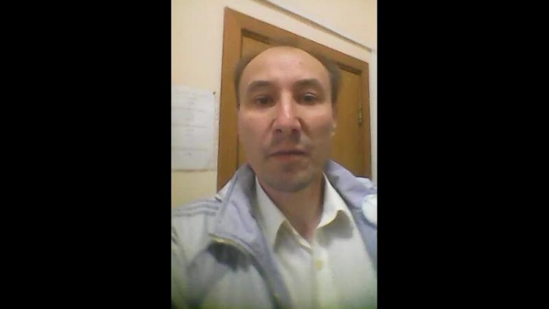 ФСБ Гуляев С.Э. и Колесоа Вологда
