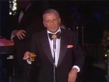 Sinatra.Vegas.Live.at.Caesars.Palace.1978