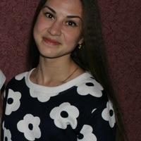 Юлия Баценкова