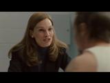 Приговор Conviction (2010) Основан на реальных событиях
