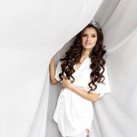 Наталья Савичева