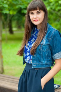 Елена Иваненко