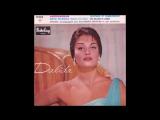 Dalida Raymond Lefevre Orchestra Tu Croiras Stand By Me