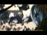 Thomas Bergersen - Dragonland (Destiny