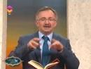KURANIN DİLİNDEN 36 Allah kendi kelamı olan Kuranı nasıl tanıtmaktadır