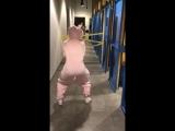 Свинка Пепа 😂🐽🐷
