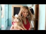 Miranda Lambert - Little Red Wagon [1080p]