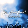 Компания Dr.Feelgood - Концерты -