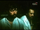 Берега 2 серия Грузия 1977