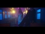 Марсель ft. Artik and Asti - Не отдам - [ https://vk.com/tomskshare ]