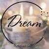 Интерьерная фотостудия DREAM.