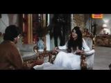 Дхарма и Карма Dharma Karma 1997 Индийские фильмы онлайн http://indiomania.xp3.biz