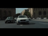 MiyaGi  Эндшпиль - Без обид (BMW FAMILY YEREVAN) (1)