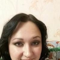 Людмила Звягинцева