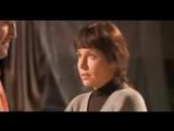 Смотреть женский монолог из фильма Если бы я тебя любила