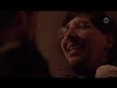 Мэрилин Мэнсон в сериале Салем 3 сезон 9 серия отрывок №2