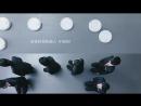 Реклама Xiaomi!
