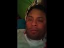 Everett Garcia-Aldana - Live