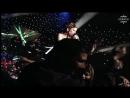 Uragan Muzik ★❤★ Göknur_ Dillirga - Kapou Kapou - Salla Salla - Giati Thes Na Figeis (Live)