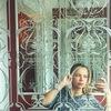 Tatyana Yarlykova