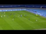 Dinamo (Z) - Juventus 0-4, highlights, 27.09.2016. HD