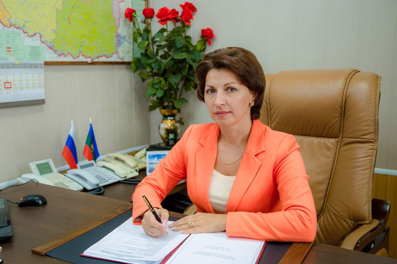 Министр образования и науки КЧР ответит на любые вопросы жителей и сотрудников сферы образования Зеленчукского района