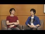 Suzumura Kenichi &amp Kamiya Hiroshi Kamen Radiranger Radiren Matsuri Event 2015 DISC 2-5
