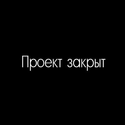 Ваня Смольнов