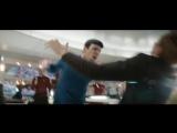 Star Trek crack (rus) Любовь может быть жестокой