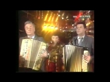 Роксана Бабаян, М.Державин и А.Ширвиндт - Мужчины И Женщины ( 1986 )