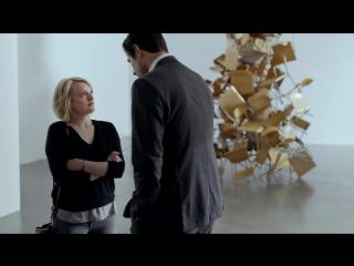Трейлер: Рубен Эстлунд — «Квадрат» THE SQUARE di Ruben Östlund