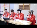 VROMANCE Melody Day (Sukira Kiss The Radio 160805) [рус.саб]