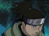 001 - Naruto (Entra En Escena Naruto Uzumaki)
