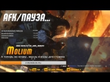TGM Live - Titanfall™ 2 компания - Пройдем до конца и потом Rainbow Six ^_^
