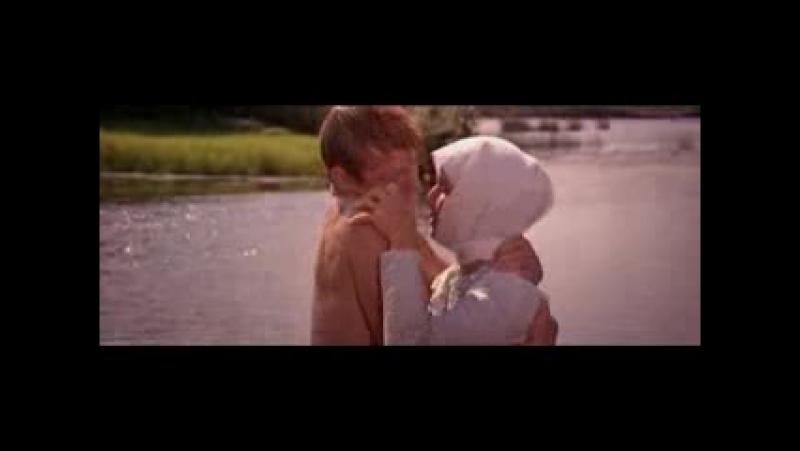 «Даурия» (1971) —
