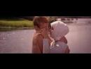 «Даурия» (1971) — Подумаешь, конфеты...