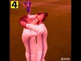 Баги в FIFA 17 Demo
