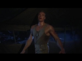 Красный скорпион (1988) Дольф Лундгрен