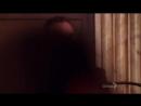Акула правосудия 2 сезон 3 серия