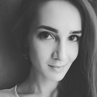 Юлия Летягина