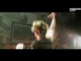 Danny Avila - Voltage 1080p