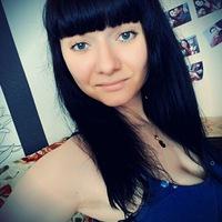 Олеся Мамедова