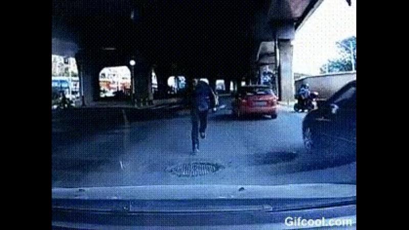 авто подстава 80 level уровень бог