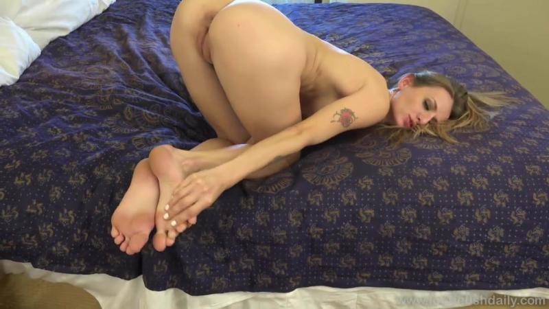 Natasha Starr POV Foot Sex JOI, Feet, Fetish, Femdom,