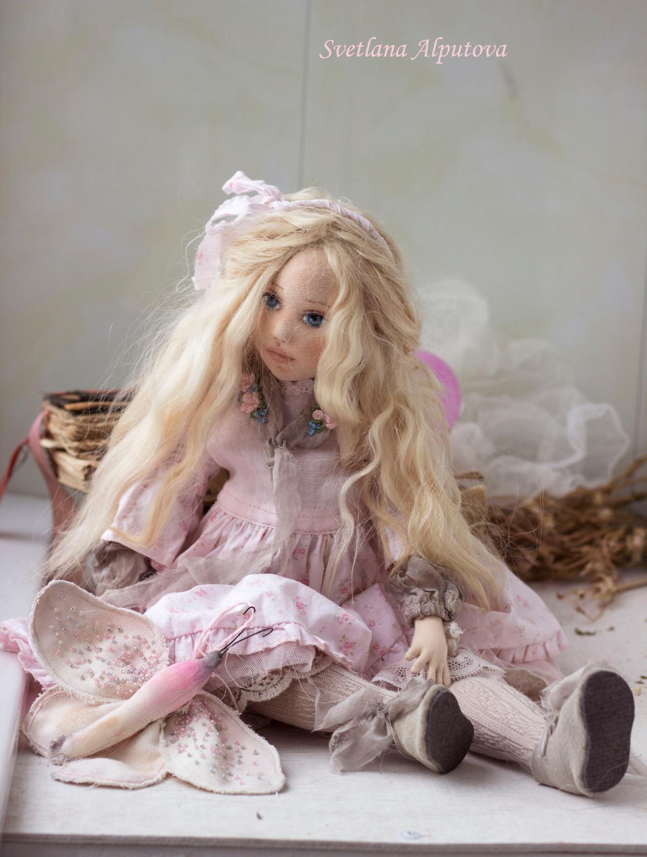 dolls svetlana alputova