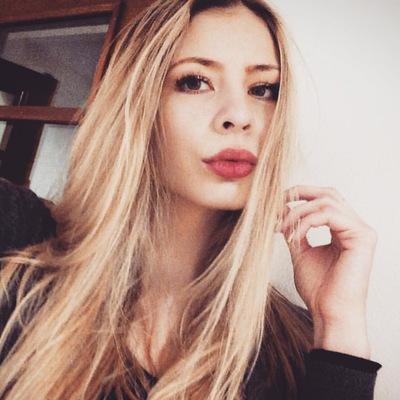 Ольга Миловская