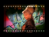 Kalie Minogue.    Turn It Into Love (1988) HD