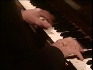 Ф.Шопен - Ноктюрн №20 в исполнении Владислава Шпильмана